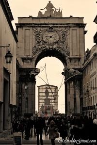Centro Lisboa