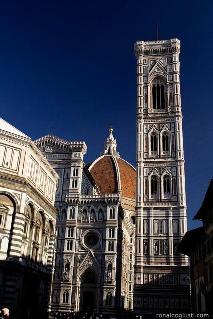 Duomo Florença