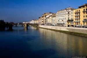 Rio Arno